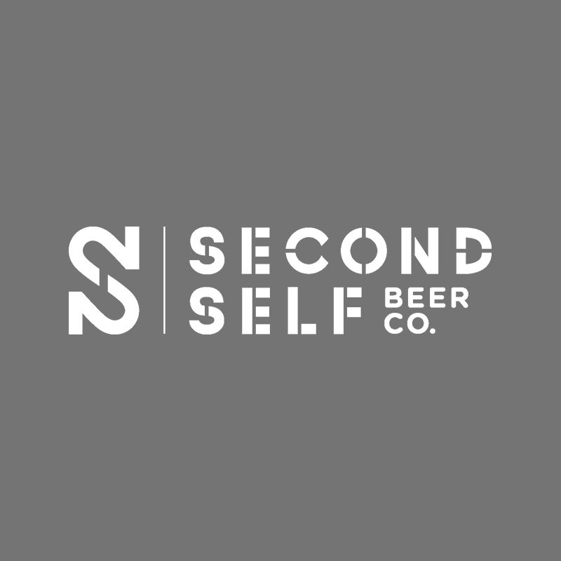 Second Self Beer