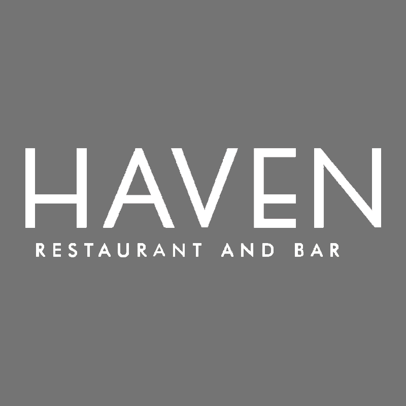 Haven Restaurant & Bar
