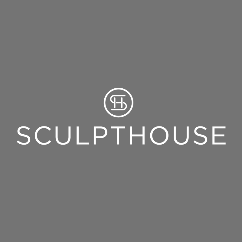 SculptHouse